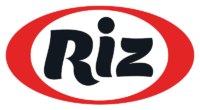 Riz Safety Logo