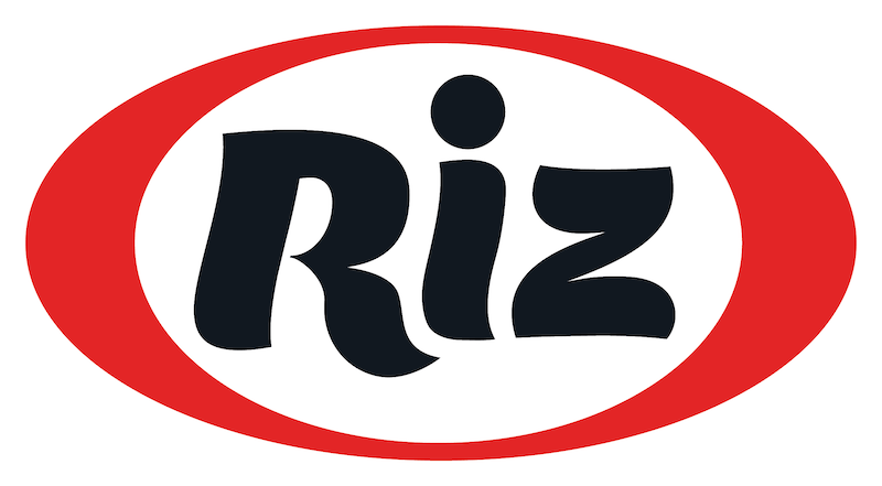 Riz Safety
